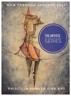 BETWEEN_ACTS_Priscilla_Fowler_Fine_Art_Exhibit_Notice.jpg