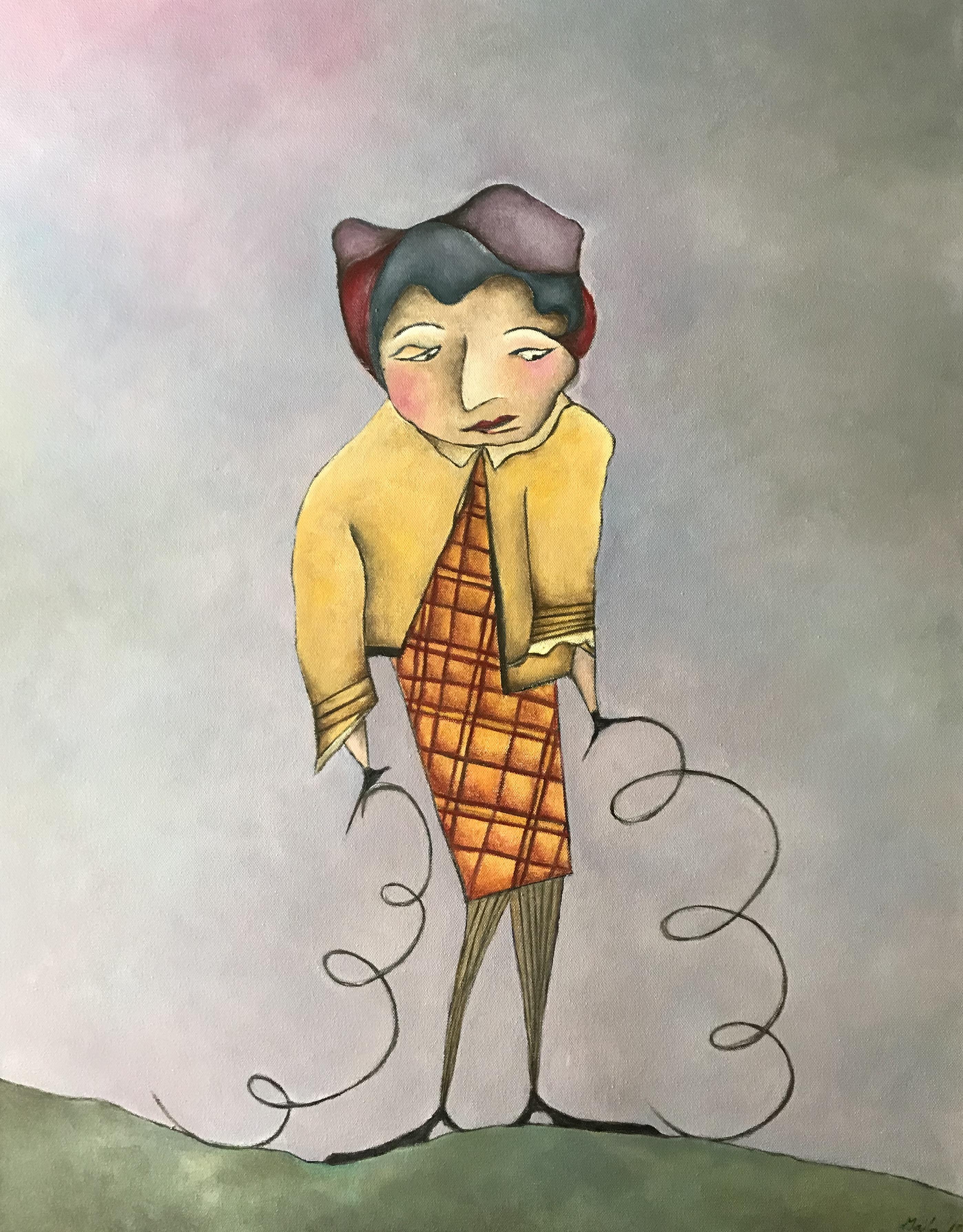Thelma_painting.jpg